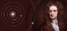 Sir Isaac Newton and the early Spiritual Scientists. www.astrologyhroscopereadings.com