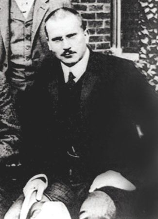 Carl Gustav Jung has been instrumental in bringing in concepts from yoga and astrology into the fold of psychology. However, in doing so, he has not done a service to Astrology.